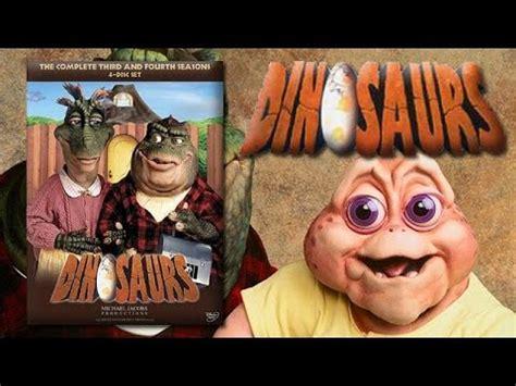 Descarga los Capitulos de Dinosaurios  Audio Latino ...