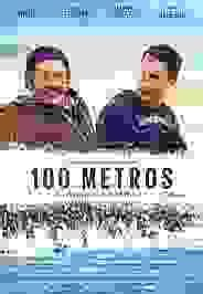 Descargar 100 Metros Torrent Completa | DivxTotal