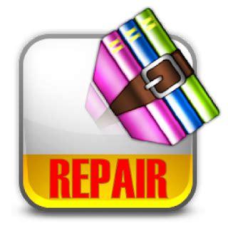 Descargar Advanced RAR Repair Full Español [2016] Para ...