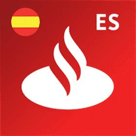 Descargar Banco Santander España para Windows