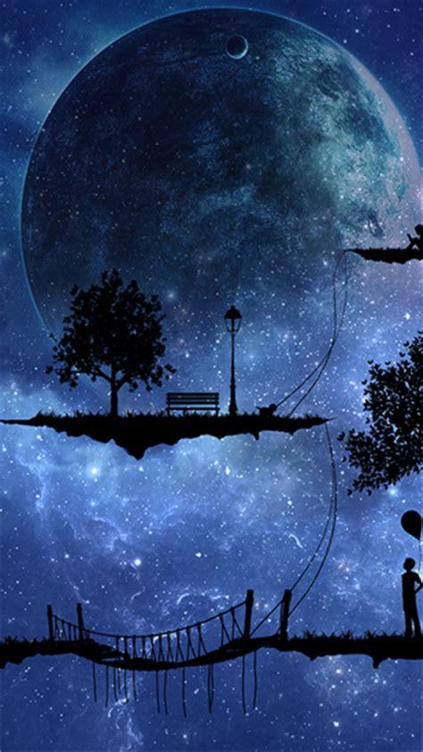 Descargar Beautiful Relax Islands para Android gratis. El ...