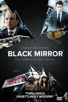 Descargar Black Mirror 1x01 Torrent   EliteTorrent