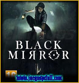 Descargar Black Mirror 2017   Full   Español   Mega   Torrent