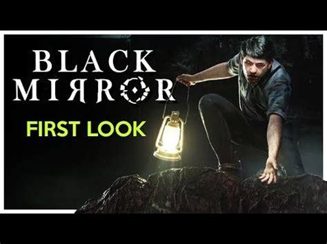 Descargar Black Mirror 2017 [PC] [Español] [Mega] [Torrent ...