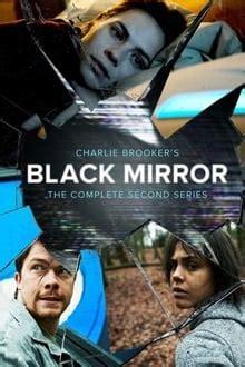 Descargar Black Mirror 2x03 Torrent • EliteTorrent
