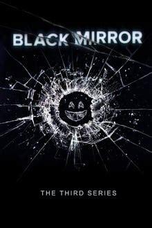 Descargar Black Mirror 3x01 Torrent   EliteTorrent
