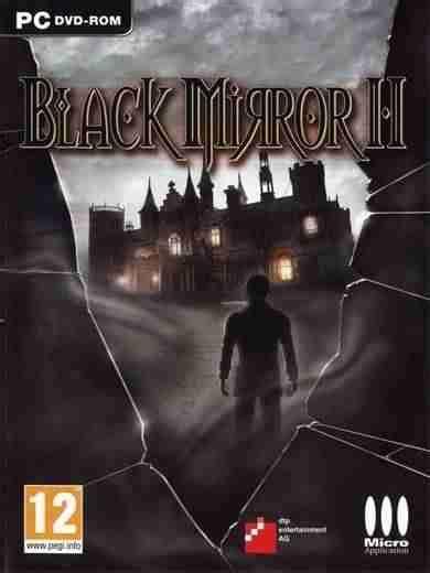 Descargar Black Mirror II Torrent   GamesTorrents