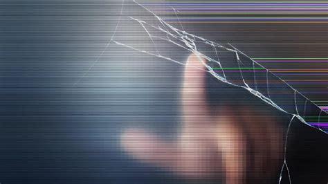 Descargar Black Mirror por torrent   Grantorrent