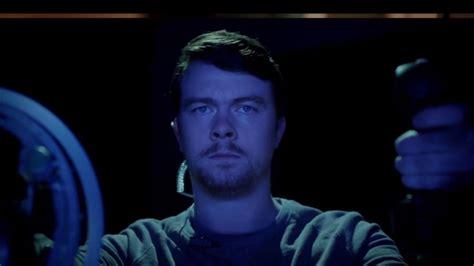Descargar Black Mirror Temporada 2 HD Latino   YouTube