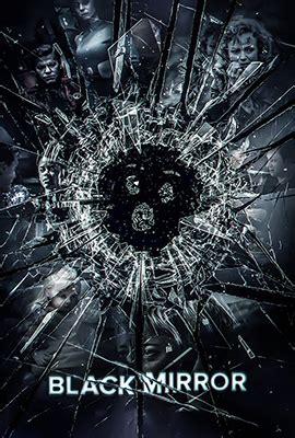 Descargar BLACK MIRROR Temporada 5 / Español latino   ie ...