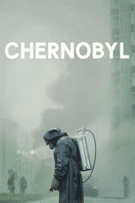 Descargar Chernobyl  2019  Serie completa en español ...