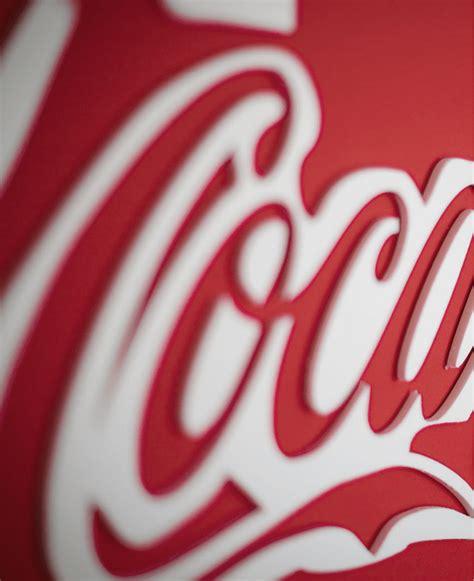 Descargar   Coca Cola Iberian Partners