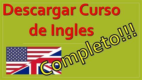 Descargar curso de inglés BBC Gratis COMPLETO MEGA link ...