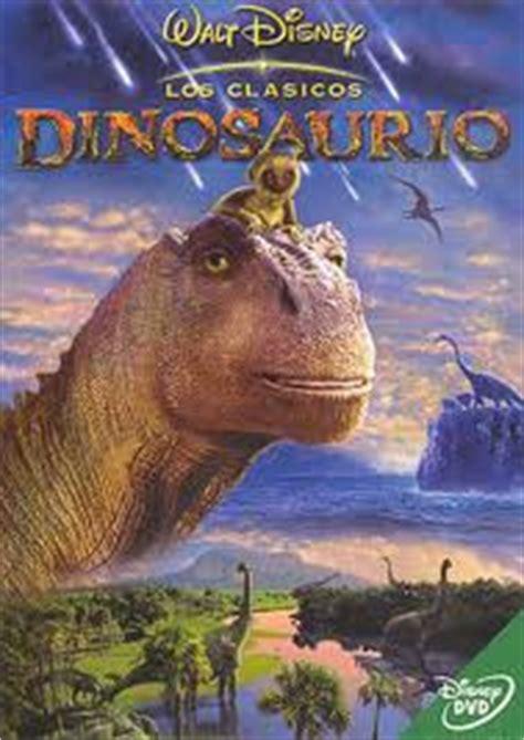 Descargar Dinosaurio en Español Latino   Ver Dinosaurio Online