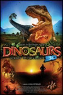 Descargar Dinosaurios: Gigantes de la Patagonia en Latino ...