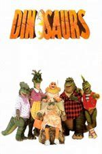 Descargar Dinosaurios   Temporada 4 Torrent HD Español ...