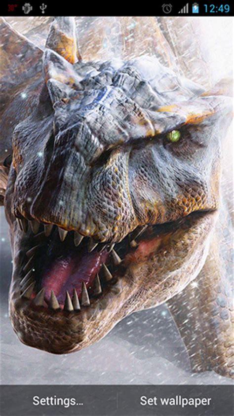 Descargar Dinosaurs para Android gratis. El fondo de ...