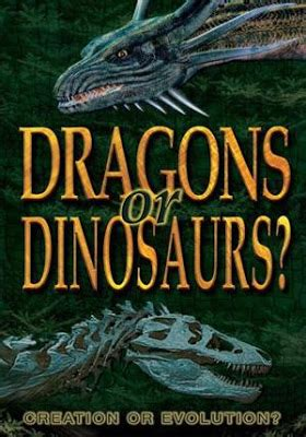 Descargar Dragones o Dinosaurios Español Latino Online