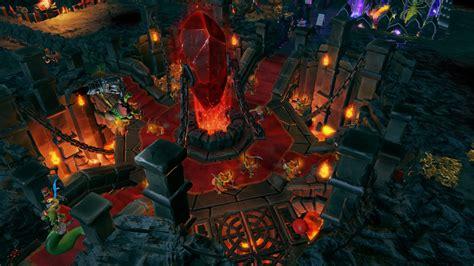 Descargar Dungeons 3 para PC gratis | NoSoyNoob