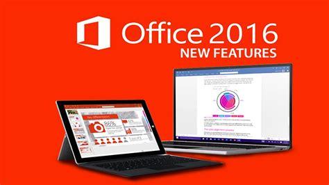 Descargar E Instalar Microsoft Office 2016 full español ...
