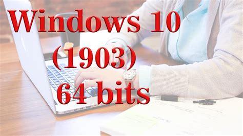 DESCARGAR e Instalar WINDOWS 10 desde cero con USB paso a ...