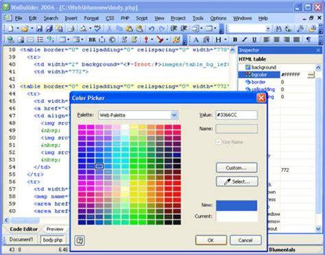 Descargar Editor for Excel gratis   última versión