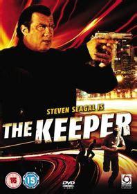 Descargar El Guardian Español Latino DVDRip The Keeper Online