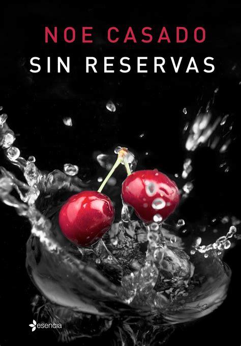 Descargar el libro Sin Reservas gratis  PDF   ePUB ...