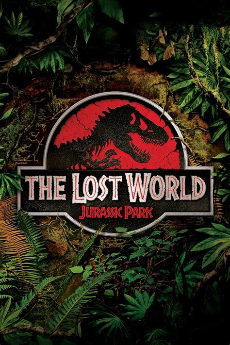 Descargar El mundo perdido: Jurassic Park  1997  En ...