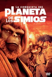 Descargar El Rayo Negro Por Torrent   MoviesDVDR