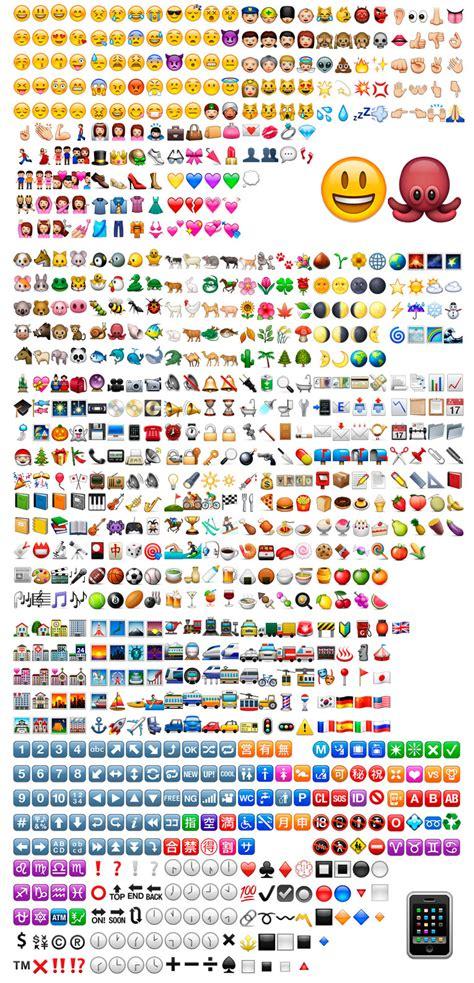Descargar Emojis de Whatsapp en Vector y PNG   Antocas.com