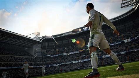Descargar FIFA 18  Gratis  2020   SOSVirus