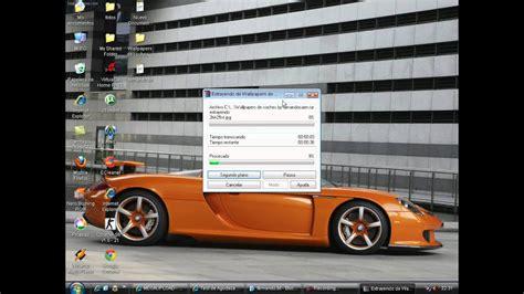 descargar fondos de pantalla de autos rapidos   YouTube