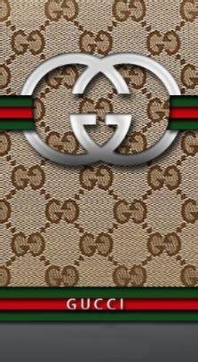 Descargar fondos de pantalla de Gucci   Ayuda Celular