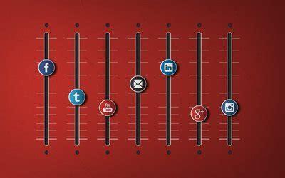 Descargar fondos de pantalla linkedin, youtube, twitter ...