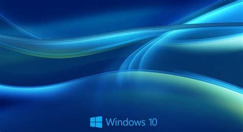 Descargar Fondos De Pantalla Para Pc Windows 10   Impre Media