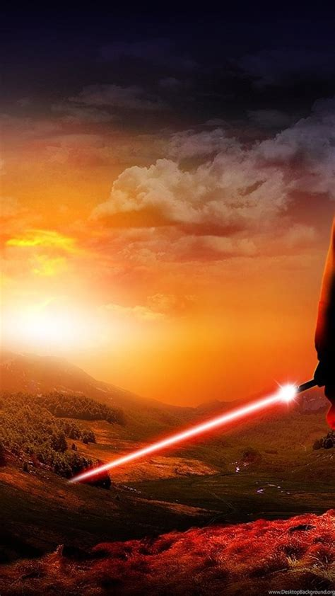 Descargar Fondos De Pantalla Yedi Star Wars Hd Widescreen ...