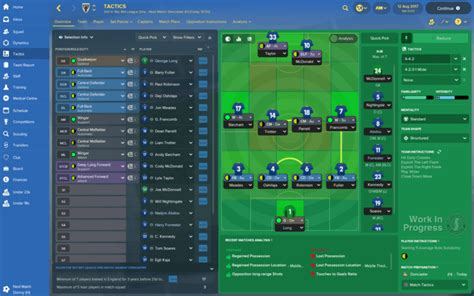 Descargar Football Manager 2018 para PC gratis | NoSoyNoob