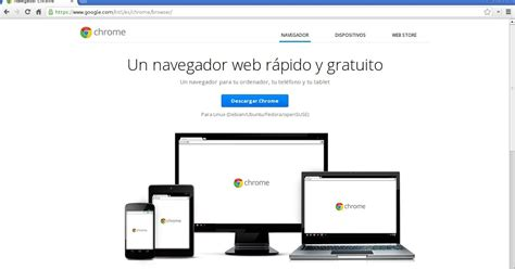 Descargar Fotos Tuenti Chrome