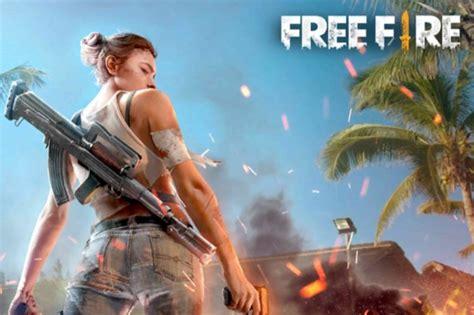 Descargar Free Fire para PC gratis: cómo jugar a Garena ...