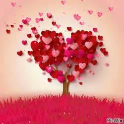 Descargar gif de amor 14 » GIF Images Download