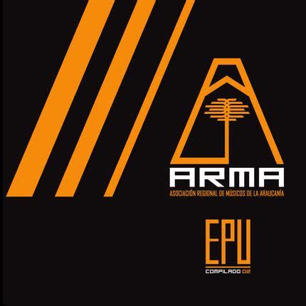 DESCARGAR GRATIS ARMA   EPU Compilado Vol. 2 // PORTALDISC ...