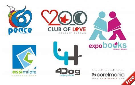 Descargar gratis el logotipo vectorial 6   Descargar ...