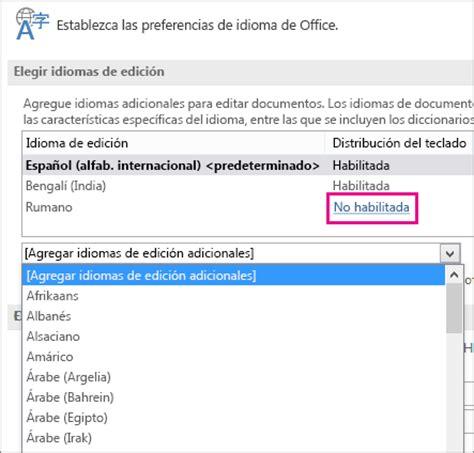 Descargar Idioma Espanol Latino Para Windows 7