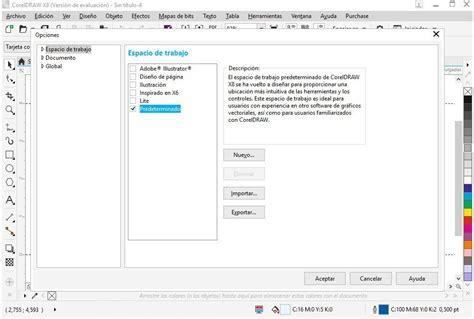 Descargar Idioma Espanol Windows 7   SEONegativo.com
