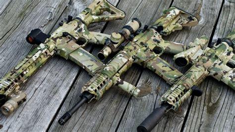 Descargar imagenes de armas en HD   Imagui