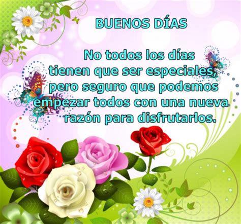 Descargar Imágenes Gratis De Buenos Días – Imagenes de ...
