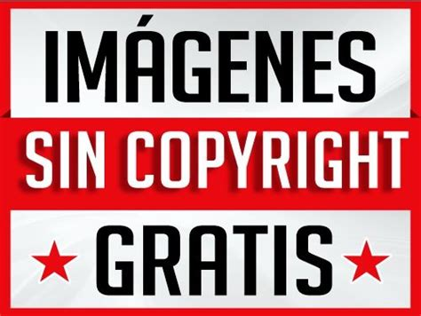 Descargar imágenes gratis para uso comercial   Dostin Hurtado