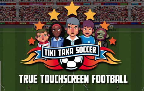 Descargar juego de Futbol gratis para Windows 10 Mobile ...