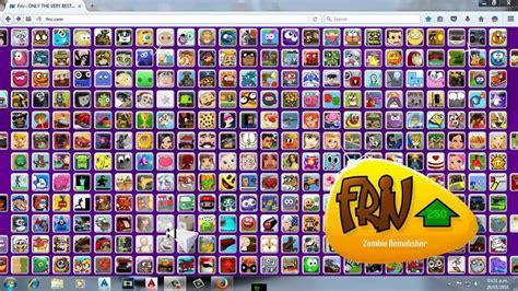Descargar juegos de friv 2016   YouTube